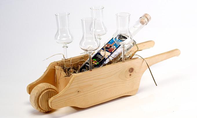 spirituosen online handel